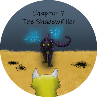 Chapter 7 shadowkiller-0