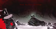 The Alpha Games-0