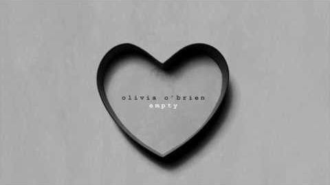 Olivia O'Brien- Empty (Clean Version)