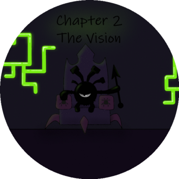 Chapter 2 vision