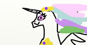 Celestaaaa