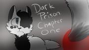 Dark Prison Chapter One; World Of Gray