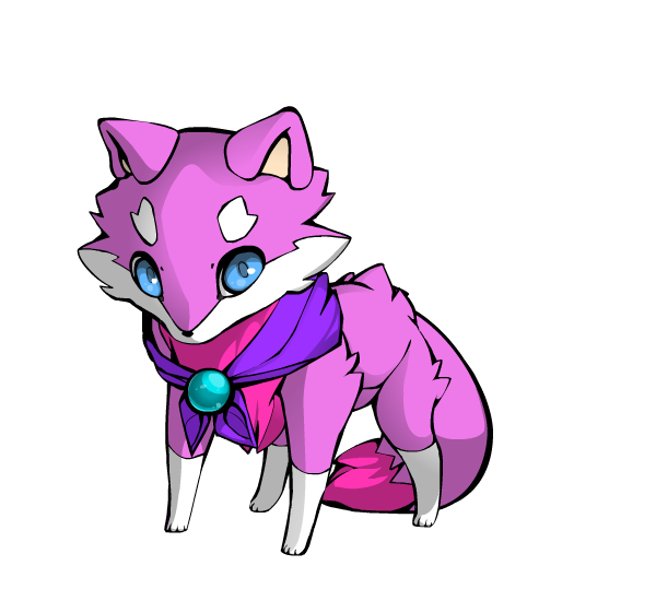 The adventures of lily animal jam stories wiki fandom powered spiritlily ccuart Choice Image