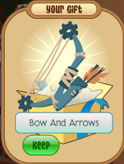 180px-Bow and arrows copy1 cópia 12 4 8 75 34