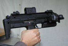 MP7Sept2006