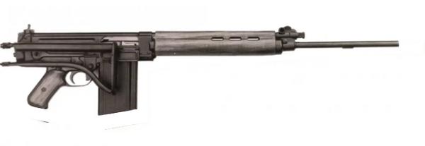 Franchi LF59