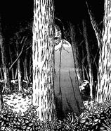 Manga upotte!! 47 23 -AK- bakemono