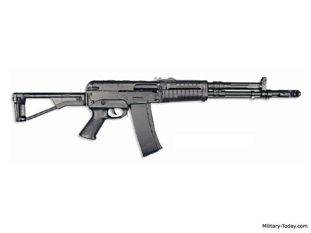 Picture of AEK-971