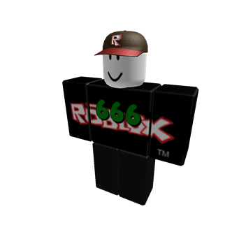 Guest 666 Ak412pedia Wiki Fandom Powered By Wikia - guest 666 roblox movie