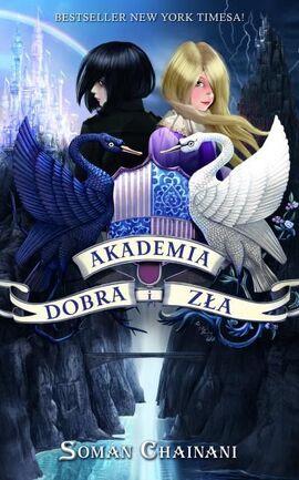 Akademia-dobra-i-zla-b-iext28412955