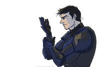 Selden.armor