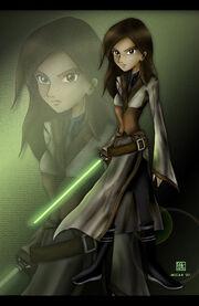 Arya-spn