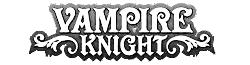 Vampire Knight-Wordmark