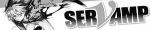 Servamp banner