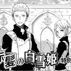 Mitsuhide at Sereg as a swordsmanship instructor. (<a href=