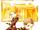 097 Cover Chibi Kiki & Mitsuhide.png