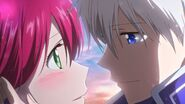 Zen & Shirayuki S2E12 (6)