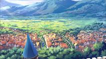 Akagami no Shirayukihime TV2 ep 03 (001)