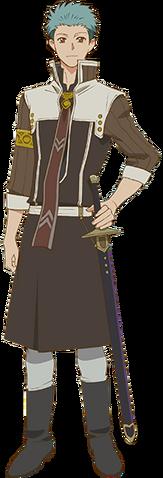 File:Mitsuhide-concept.png