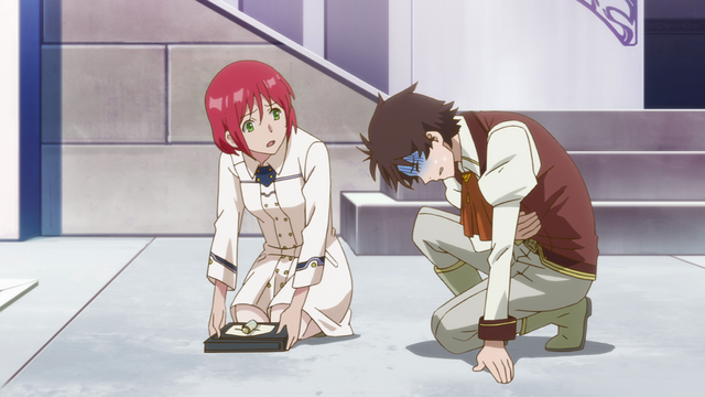 File:Ep07snap14.png