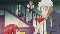 Akagami no Shirayukihime TV1 ep 01 (56)