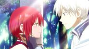 Zen and Shirayuki S1E11 (4)