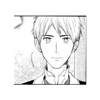 Mikage in <a href=