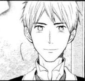 Mikage Chapter 15
