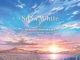 Akagami no Shirayukihime: Music