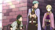Mitsuhide, Obi & Kiki S1E11 (2)