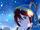 Shirayuki Chapter72.png