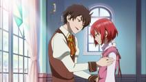 Akagami no Shirayukihime TV1 ep 01 (62)