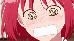 Shirayuki episode 13