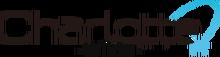 Charlotte logo