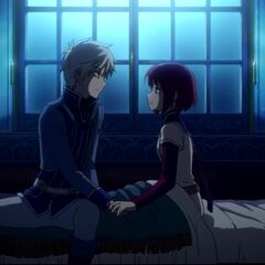 Zen and Shirayuki together.jpg