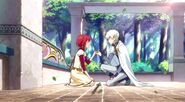 Zen and Shirayuki S1E11 (3)