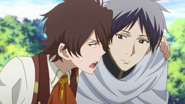 File:Ep07snap08.png