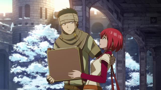 File:Ep05snap11.png