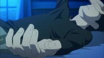 Akagami no Shirayukihime TV2 ep 04 (007)
