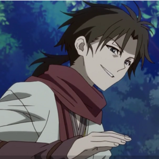Mihaya sly look after knocking out <a href=