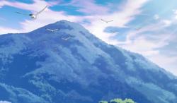 Mount Koto