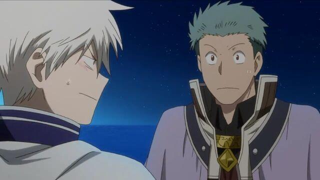 File:Mitsuhide & Zen S1E11 (1).jpg