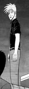 Shigeru full body manga
