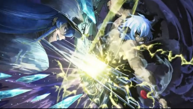 File:Susanoo Death.PNG