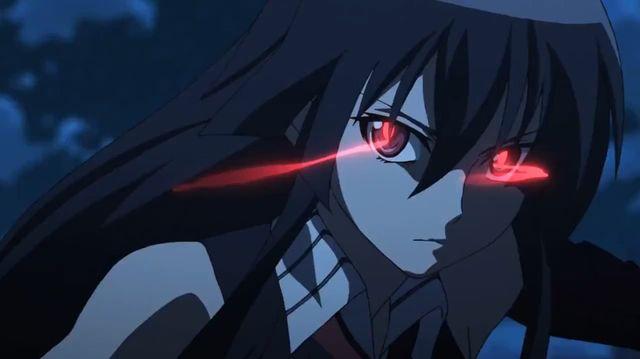 File:Akame-Episode-4-Eye-Killer.jpg