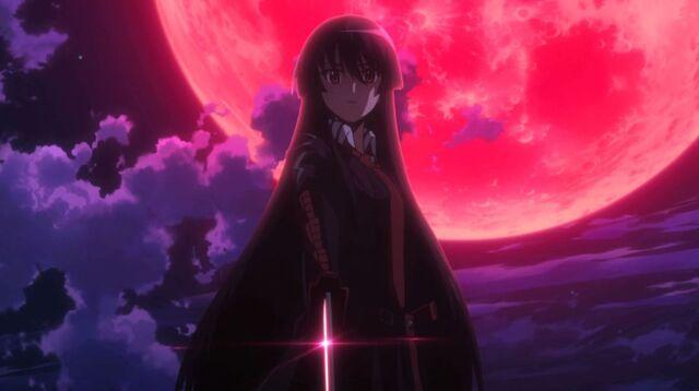 File:Akame-ga-kill-episode-1-28.jpg