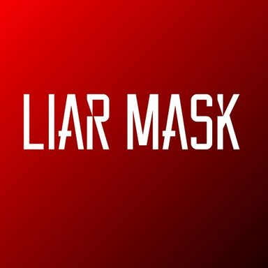 Liar-mask-akame-ga-kill-op-2.jpg.500