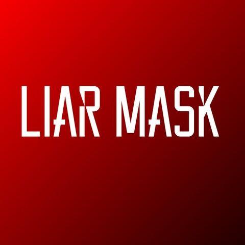 File:Liar-mask-akame-ga-kill-op-2.jpg.500.jpg