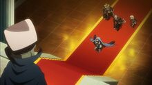 Akame-ga-kill-episode-7-ath-002