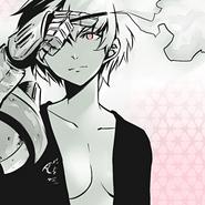 Akame ga Kiru! -108